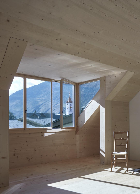 nossenhaus 14