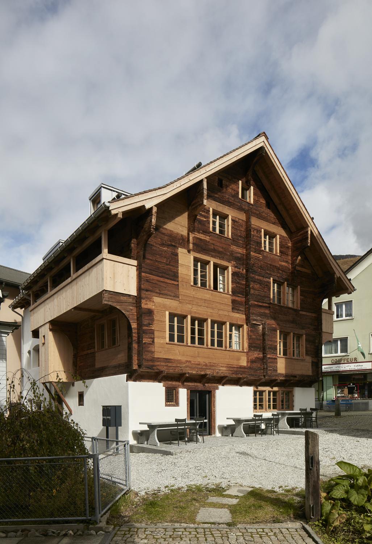 nossenhaus 26