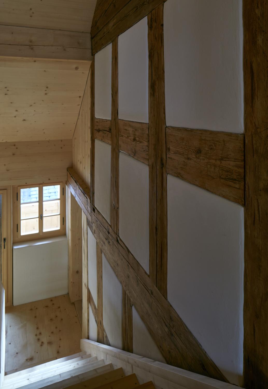 nossenhaus 09