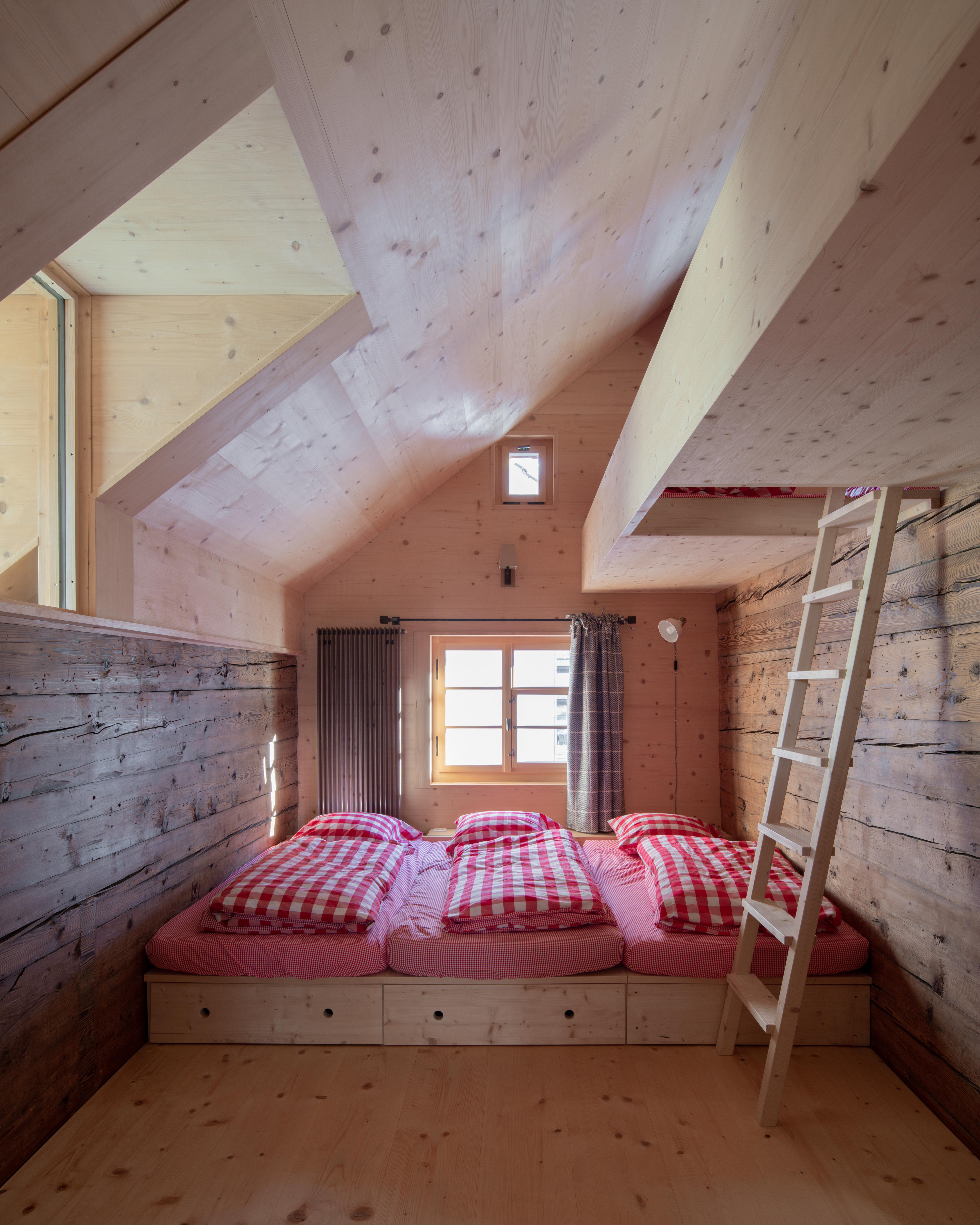 Blomfelt_Nossenhaus_highres-4