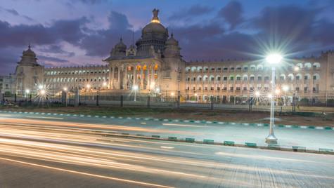 Vidhana Soudha.jpg