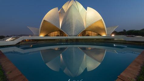 Lotus temple Watermark.jpg