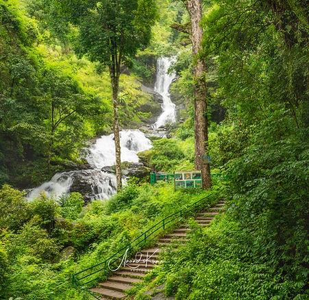 Irpu Falls.jpg