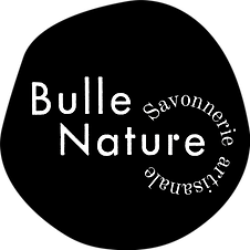 BULLE_NATURE_LOGO.png