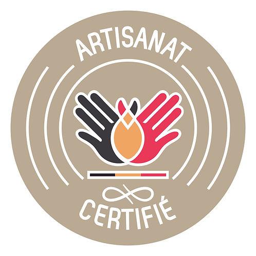 Logo reconnaissance artisan.jpg