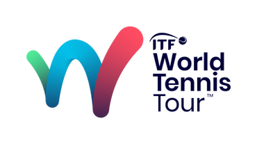 WTT FC Logo Stacked Light_RGB (2).png