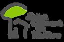 logo saint clement.png
