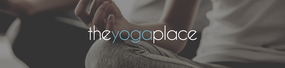 The Yoga Place Home Page Banner(1).png