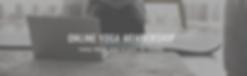 Online Yoga Membership Web Banner.png