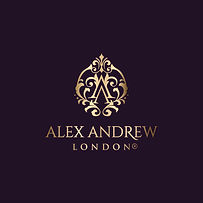 Alex Andrew London Logo