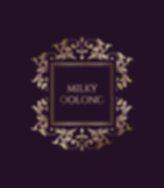 Milky Oolong.jpeg