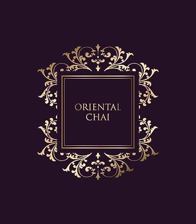 Oriental Chai.jpeg