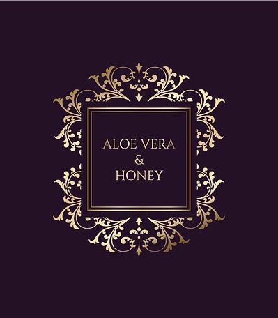 Aloe Vera & Honey.jpeg