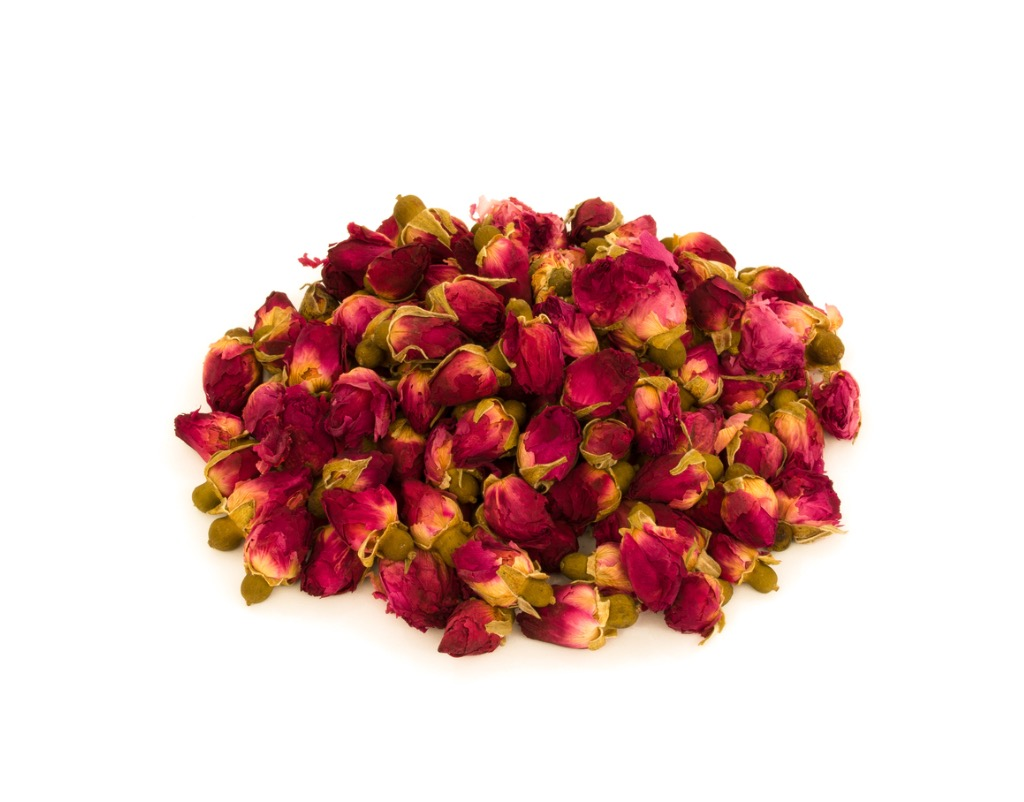 heap-of-dry-rosebuds-for-rose-tea-isolat