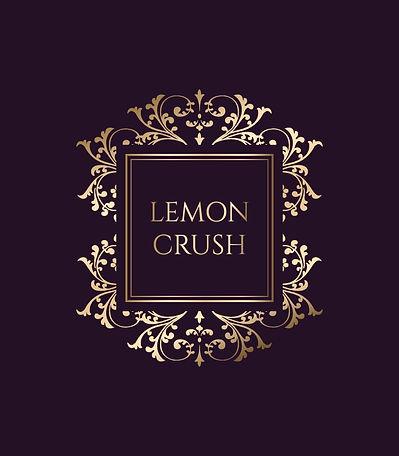 Lemon Crush.jpeg