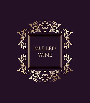Mulled Wine.jpeg