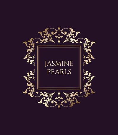 Jasmine Pearls.jpeg