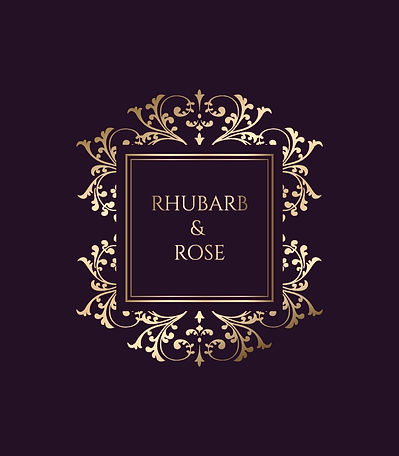 Rhubarb & Rose.jpeg