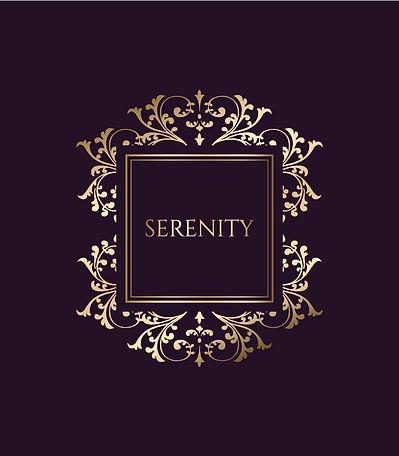 Serenity.jpeg