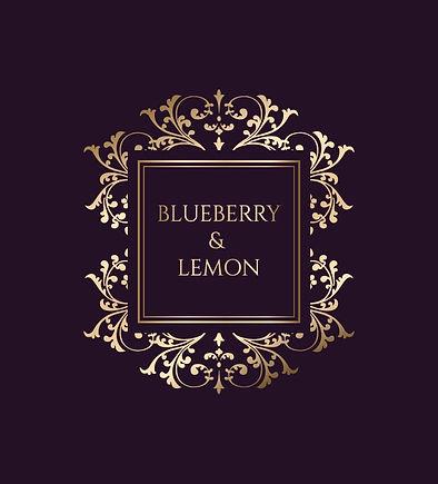 Blueberry & Lemon.jpeg