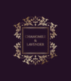 Chamomile & Lavender.jpeg
