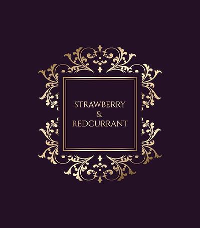 Strawberry & Redcurrant.jpeg