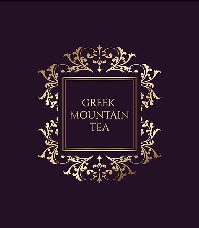 Greek Mountain Tea.jpeg