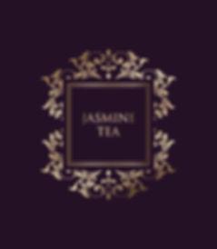 Jasmine Tea.jpeg