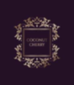 Coconut Cherry.jpeg