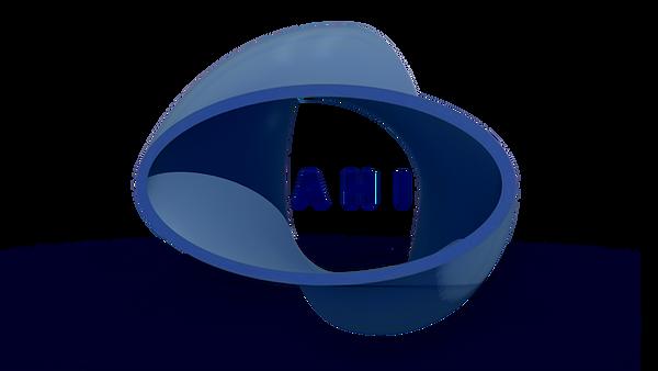 AHI Logo Neu ohne Hintergrund.png