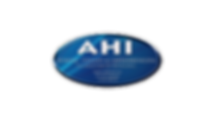 AHI - Logo ohne Hintergrund.png