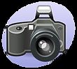 P_Camera.png