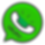 _whatsapp_icon-icons_edited.png
