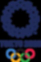 1200px-2020_Summer_Olympics_logo_new.svg