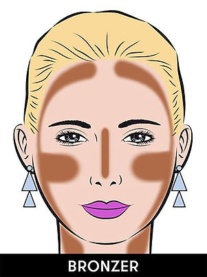bronzer-illustration-copy-1524078999.jpg