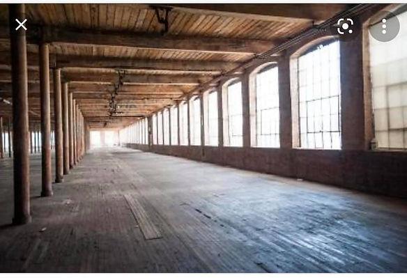 cotton mill.jpeg