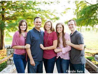 *B* Family