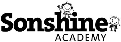 Sonshine Academy with Kids-05 - Copy.jpg