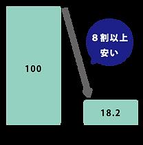 hangaku_c5.png