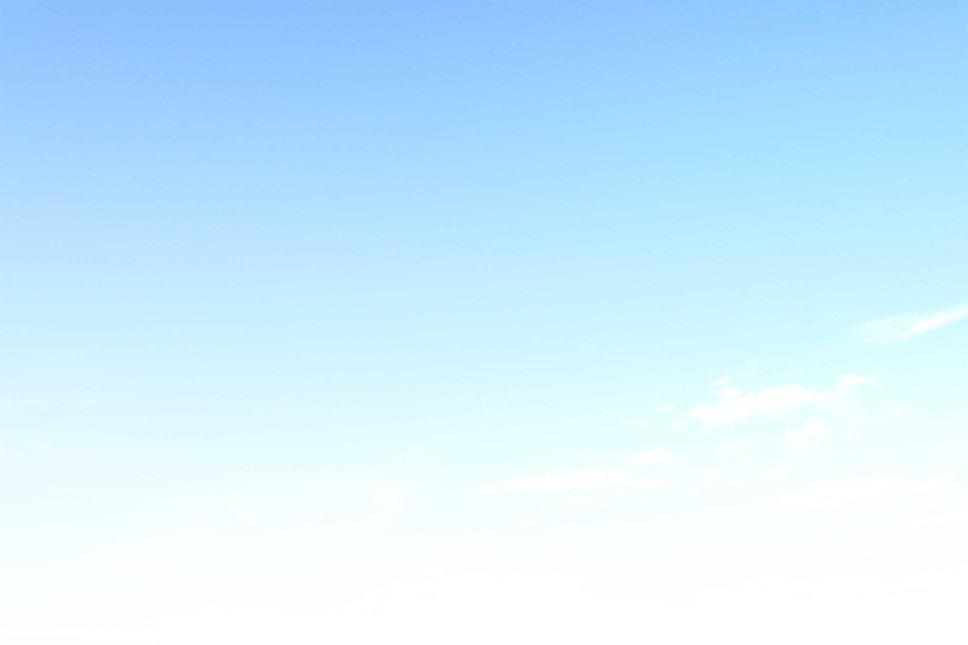 top_haikei_sky.jpg