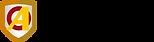 andone_logo.png