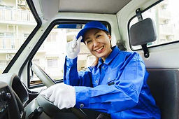 truck_lady.jpg