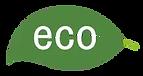 eco.webp