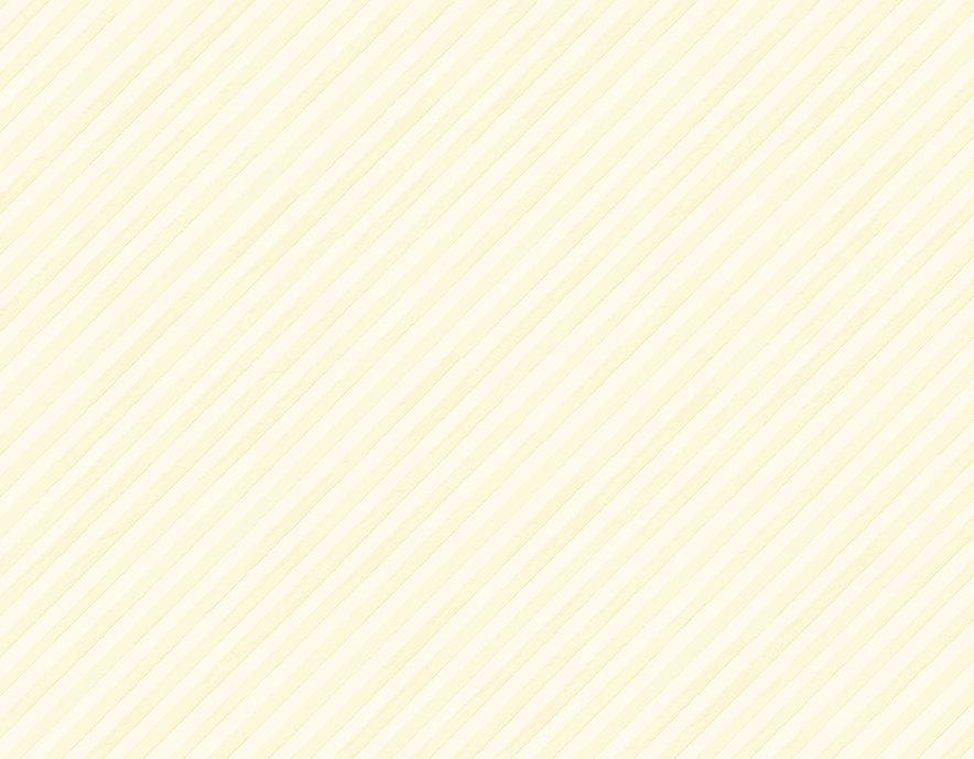 haiakei_border_yellow.jpg