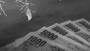 つきまとう資金不足を解決する3つの法則