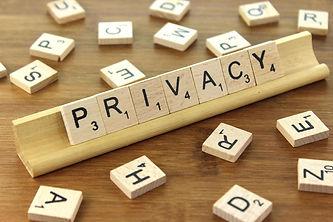 privacy rechtenvrij.jpg