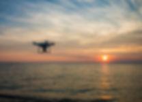 Alex Diaz Films Video y Fotografia de Bodas drone dron