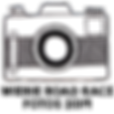 kamera 2019.png