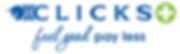 clicks-logo.png