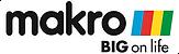 makro_webnuut.png